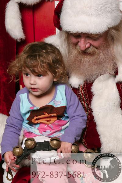 Santa121111_0017