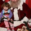 Santa121111_0020
