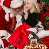 Santa121111_0023