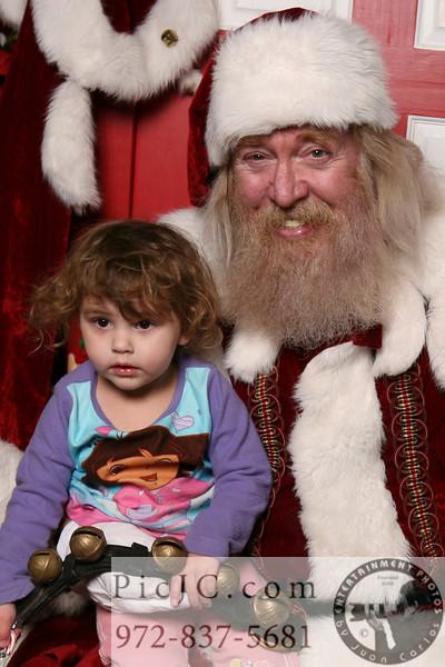 Santa121111_0019