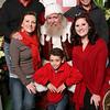Santa121111_0032