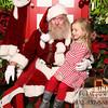Santa121611_0015