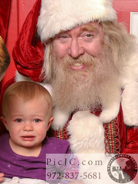 Santa121611_0003