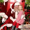 Santa121611_0016