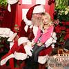 Santa121611_0008