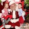 Santa121611_0020
