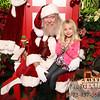 Santa121611_0007