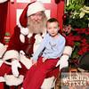Santa121611_0013