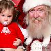 Santa121611_0012