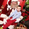 Santa121611_0014