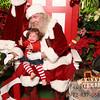 Santa121611_0010