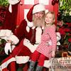 Santa121611_0018