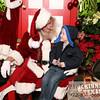 Santa121611_0027