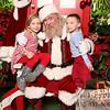 Santa121611_0019