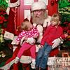 Santa121911_0020