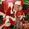 Santa121911_0016