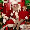 Santa121911_0026