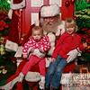 Santa121911_0024