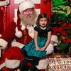 Santa121911_0014