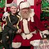 Santa121911_0011