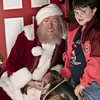 Santa12211_0012