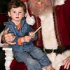 Santa12211_0005