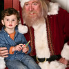 Santa12211_0006
