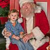 Santa12211_0007