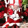 Santa12311_0026