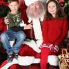 Santa12311_0004