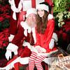 Santa12311_0015