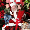 Santa12311_0003