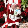 Santa12311_0018