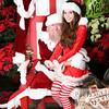 Santa12311_0025