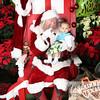 Santa12311_0017
