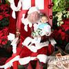 Santa12311_0019