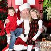 Santa12311_0001