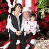 Santa12311_0023