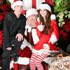 Santa12311_0022