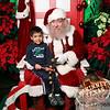 Santa12411_0008