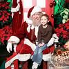 Santa12411_0020
