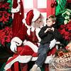 Santa12411_0017