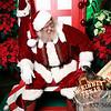 Santa12411_0006