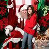 Santa12411_0009