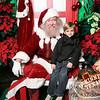 Santa12411_0016