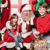 Santa12411_0014