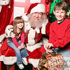 Santa12411_0013