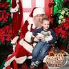 Santa12411_0001