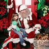 Santa12411_0012
