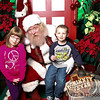 Santa12411_0003